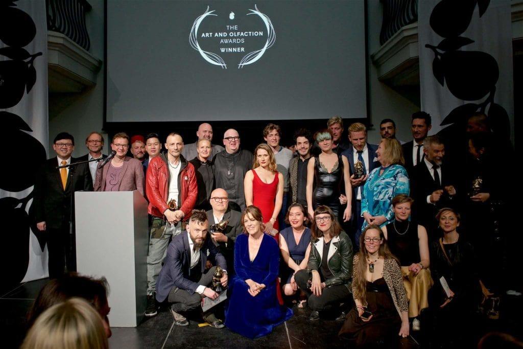 art-and-olfaction-award-2017